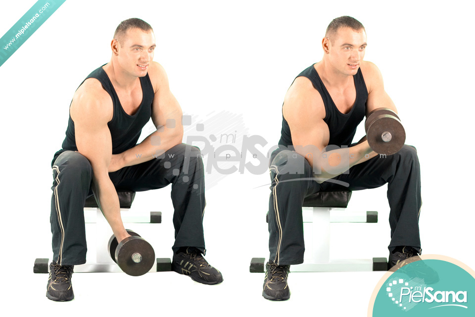 """Search Results for """"Exercises With Dumbbell"""" – Calendar 2015"""