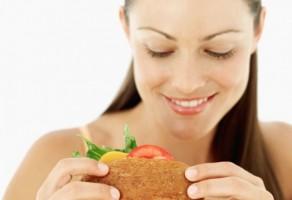 Dieta de la felicidad