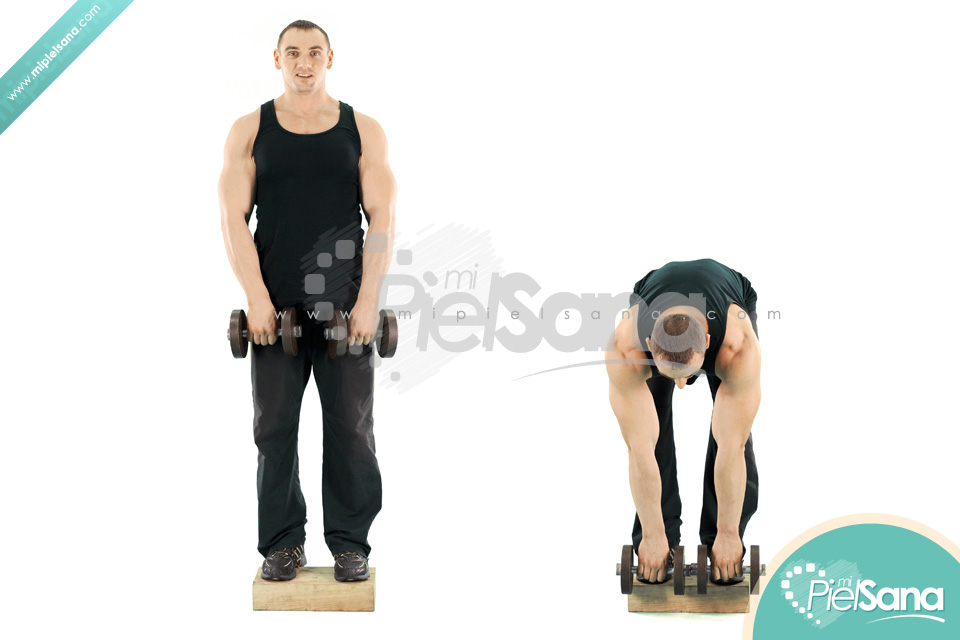 deadlifts-exercise