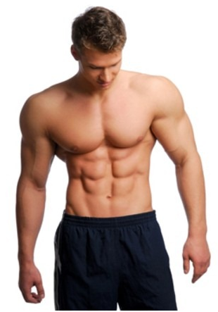 steroids for beginners oral