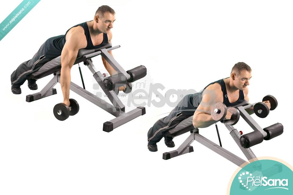 Treadmill Incline - Keywordsfind.com