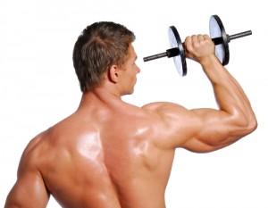 Limita consumo como bajar mi indice de grasa corporal sin perder musculo