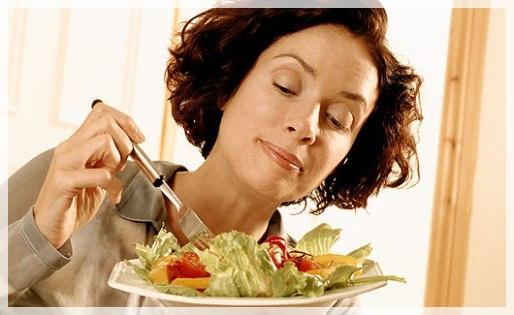 Rompe control de peso y talla en adultos necesitas para