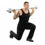 59_Barbell-Rear-Lunge_640